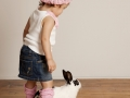 girl_standing_with_rabbit